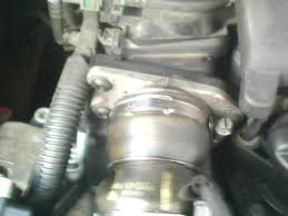 forums c4 picasso problems and issues what is this part called