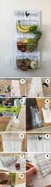 best 25 kountry kitchen ideas on pinterest cottage kitchen
