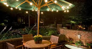 lighting tropical outdoor lighting stunning outdoor string
