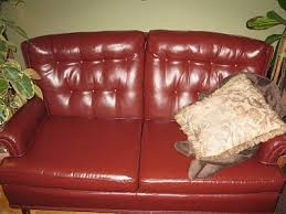 Painting A Leather Sofa 89 Best Furniture Images On Pinterest Painted Couch Diapers And