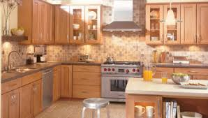 Kitchen Design Ideas Marvelous Kitchen Ideas Home Depot Fresh - Home depot kitchen design ideas