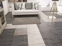 buy floor tiles at great prices