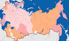 map quiz of russia and the near abroad 9 questions about russia you were embarrassed to ask vox