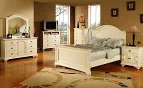 luxury white queen bedroom set editeestrela design