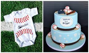baby shower sports theme sport theme baby shower boys ideas betsy manning