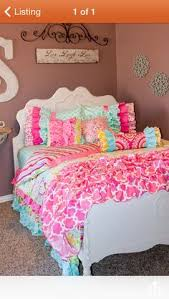 10 cute ideas to decorate a toddler u0027s room http www