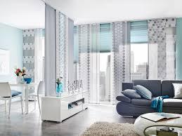 Schlafzimmer Fenster Abdunkeln Fenster Calvin Gardinen Dekostoffe Vorhang Wohnstoffe Plissees