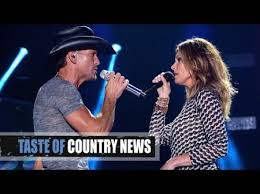 Faith Hill When The Lights Go Down Tim Mcgraw Schedule Dates Events And Tickets Axs