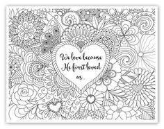 bible coloring pages verse psalm 1 free coloring pages bible