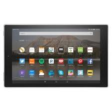 googlehow to pre order for black friday on amazon tablets u0026 e readers target