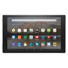 amazon black friday gift card deals tablets u0026 e readers target