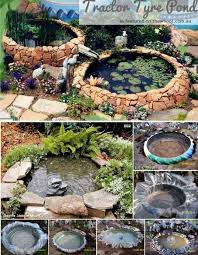 Backyard Pond Images 20 Diy Backyard Pond Ideas On A Budget That You Will Love