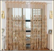 gardinen modelle für wohnzimmer wohnzimmer interessant gardinen modelle für wohnzimmer begriff