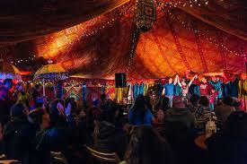 18th birthday party ideas the arabian tent company