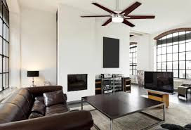 60 Inch Ceiling Fans With Lights Westinghouse Cayuga 60 Inch Reversible Six Blade Indoor Ceiling