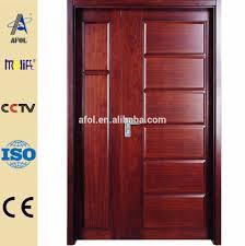 wooden door designs for indian homes images new design doors