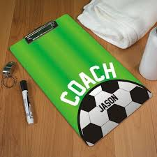 gift ideas for soccer fans 16 best other images on pinterest gift baskets gift ideas and