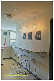 Kitchen Bar Table Ideas Wall Mounted Bar Table Wall Mounted Kitchen Bar Table Beautiful