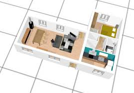 simulation chambre 3d maison 3d logiciel gratuit 4 carousel plan 3 jpg 20180116104923