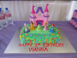 easy princess birthday cakes 28 images top 25 best easy castle