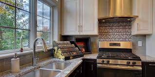 new home interior customize your new home landmark homes design gallery