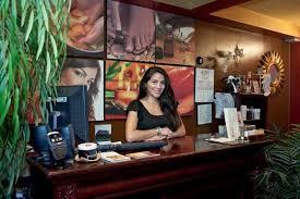 best nail salon in union city nj gel nails filing