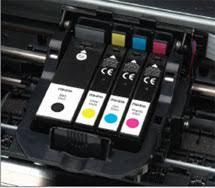 imprimante bureau vall primera etiquettes lx900e imprimante etiquettes