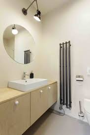 dwell bathroom ideas 67 best bathroom ideas images on pinterest bathroom