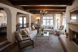 Beautiful Livingroom Marvelous Mediterranean Style Living Rooms Venetian Mediterranean