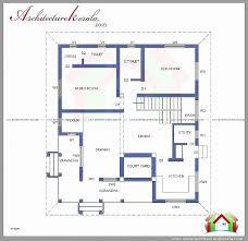 house plans 1000 square feet house plan fresh house plans below 1000 sq ft kerala kerala style