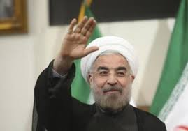 Image result for iranian flag obama pics