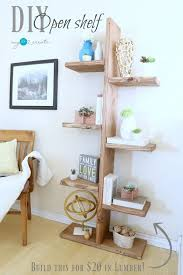 442 best free woodworking plans images on pinterest woodwork