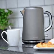 Brushed Stainless Steel Kettle And Toaster Set Toaster And Kettle Sets Diamond Design Electric Breakfast Set