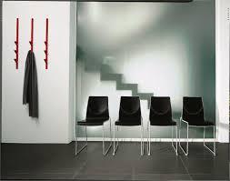 metal wall mounted coat rack u2014 jen u0026 joes design modern wall
