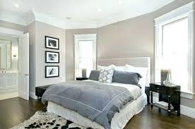 chambre grise et chambre gris et noir chambre gris taupe et beige tout en deco