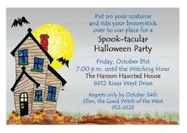 Party Invitation Wording Die Besten 25 Halloween Invitation Wording Ideen Auf Pinterest