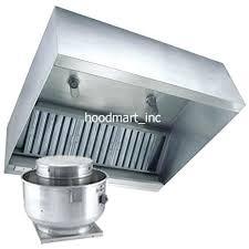 restaurant kitchen exhaust fans kitchen hood exhaust fan reviews restaurant vent kitchen concept