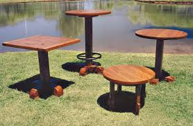Commercial Table Amazing Of Commercial Bar Tables Commercial Bar Stools For