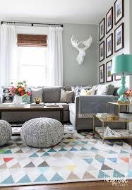 Living Room Design Ideas U0026 Best 25 Family Rooms Ideas On Pinterest Family Room Decorating
