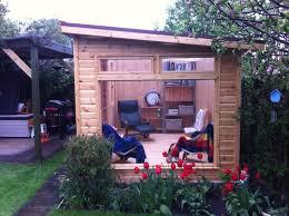 colin u0027s outhouse