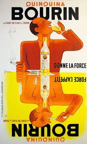 vintage martini illustration 353 best vintage advertisement posters images on pinterest