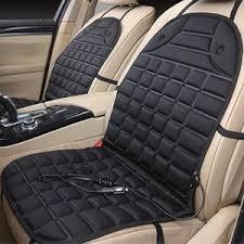 siege confort voiture siege confort voiture chauffant achat vente siege confort