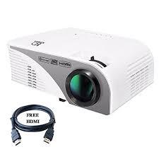 amazon black friday projector deals 2017 amazon com xinda led video projector warranty include home