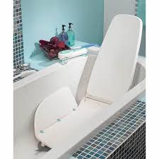 accessori vasca da bagno per anziani sollevatori per la vasca da bagno per anziani e disabili
