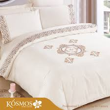 european bed linen european bed linen suppliers and manufacturers