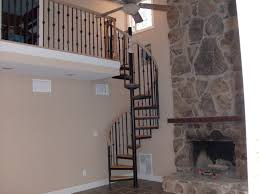 Home Decorators Liquidators Spiral Staircase Charleston Hilton Head Beaufort Ridgeland