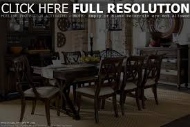 awesome contemporary formal dining room sets images rugoingmyway
