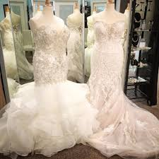wedding boutiques search no more check out these 9 plus size bridal boutiques