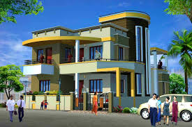 100 types of house designs different types of houses in