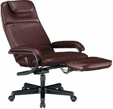 Office Chairs Unlimited Ofm Power Rest Executive Office Chair Recliner 680 Free Shipping